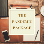 The Pandemic Package