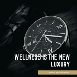 The Gift of Wellness Package