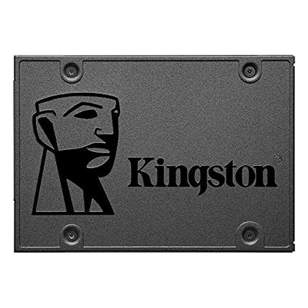 Hard Drive Kingston SA400S37/960G 960 GB SATA3