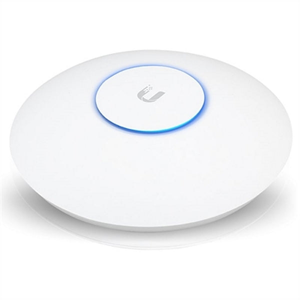 Access point UBIQUITI UAP-AC-HD Dual Band PoE
