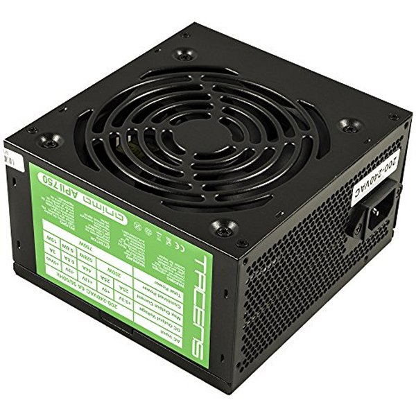 Power supply Tacens APII750 APII750 Eco Smart 750W