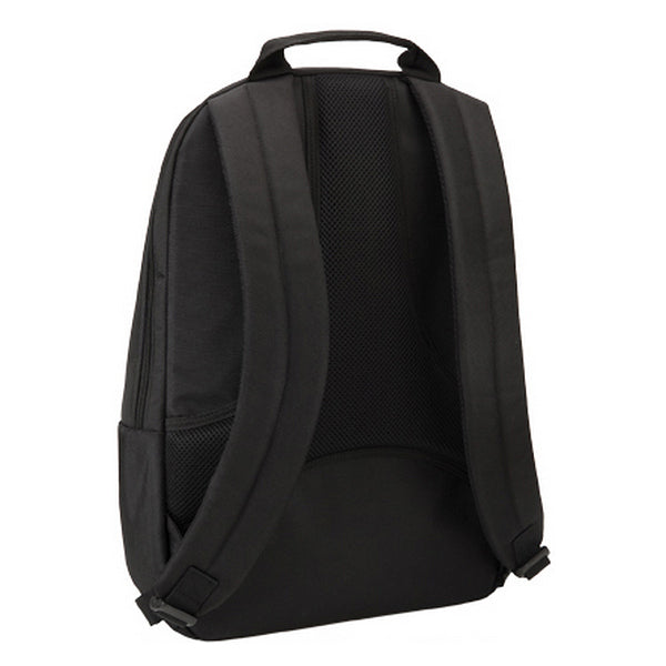 "Laptop Backpack Antonio Miró 15"" 147075"