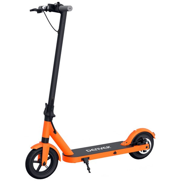 "Electric Scooter Denver Electronics SCO-85350 8,5"" 20 km/h 350W"