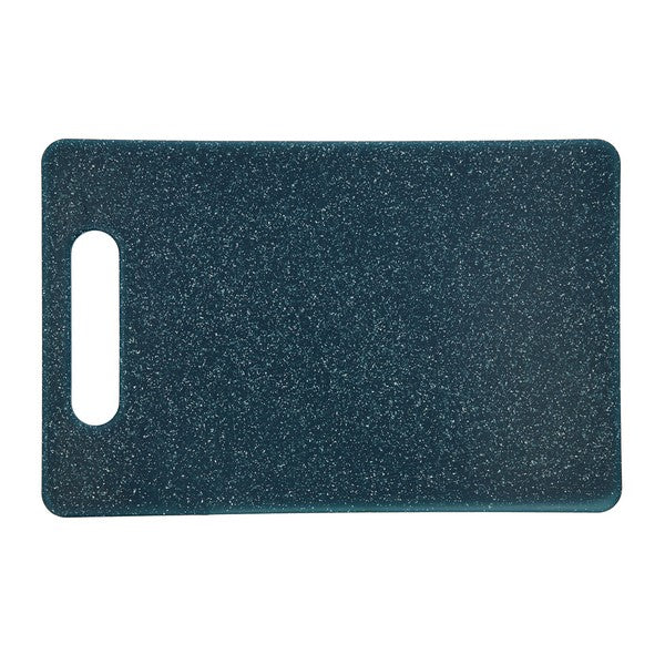 Chopping Board Quid Astral Polypropylene (PP)