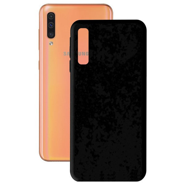 Mobile cover Samsung Galaxy A30s/a50 Soft Cover