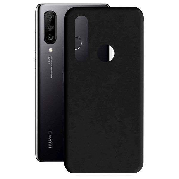Mobile cover Huawei P30 Lite Soft Cover