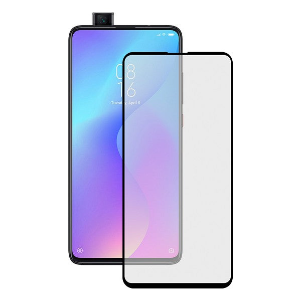 Tempered Glass Screen Protector Xiaomi Mi 9t Extreme 2.5D
