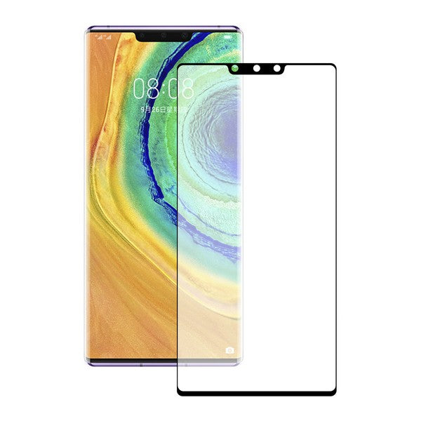 Tempered Glass Screen Protector Huawei Mate 30 Pro