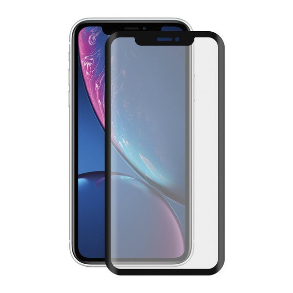 Tempered Glass Screen Protector Iphone 11 Pro Extreme 2.5D