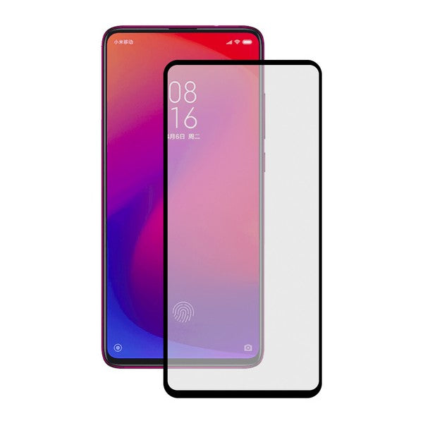 Tempered Glass Screen Protector Xiaomi Redmi K20 Extreme 2.5D