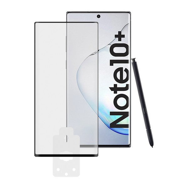 Tempered Glass Screen Protector Samsung Galaxy Note 10