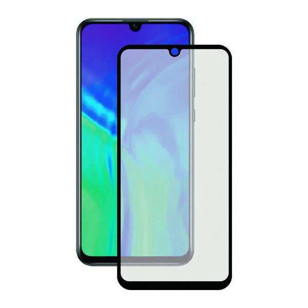 Tempered Glass Screen Protector Honor 20 Lite Extreme