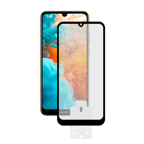 Mobile Screen Protector Xiaomi Y6 Extreme 2.5D