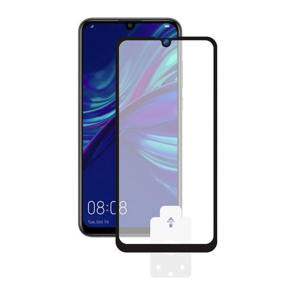 Tempered Glass Screen Protector Huawei P Smart 2019