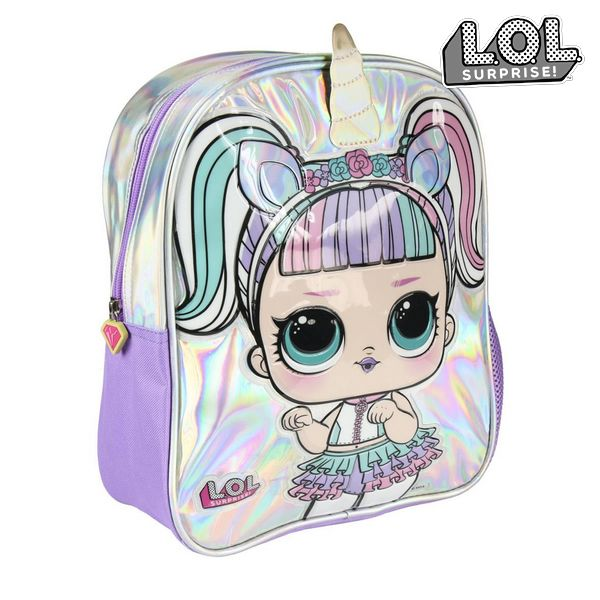 Child bag LOL Surprise! 72628