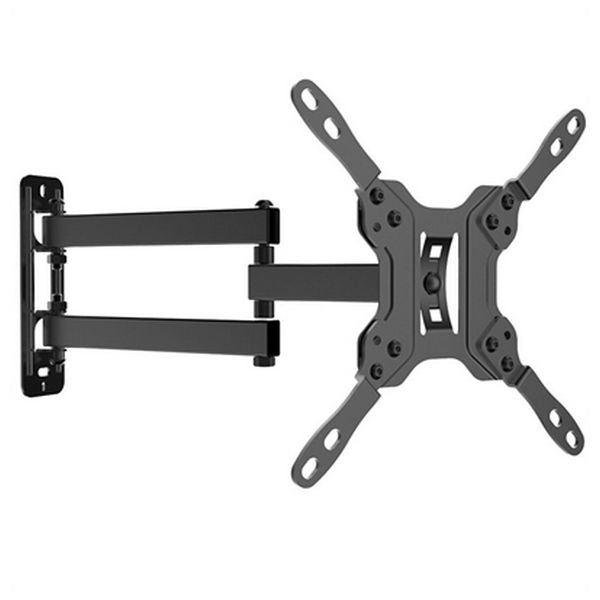 "TV Mount iggual SPTV09 IGG314562 23""-42"" Black"