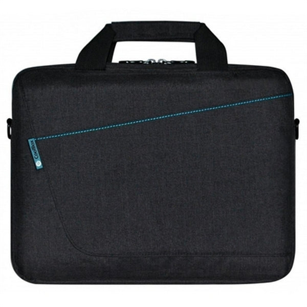Laptop Case CoolBox COO-BAG1