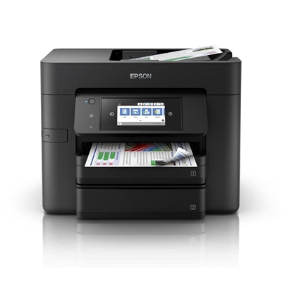 "Multifunction Printer Epson C11CF24402 20 ppm 2.7"" Wifi/Wifi Direct/Ethernet Colour"