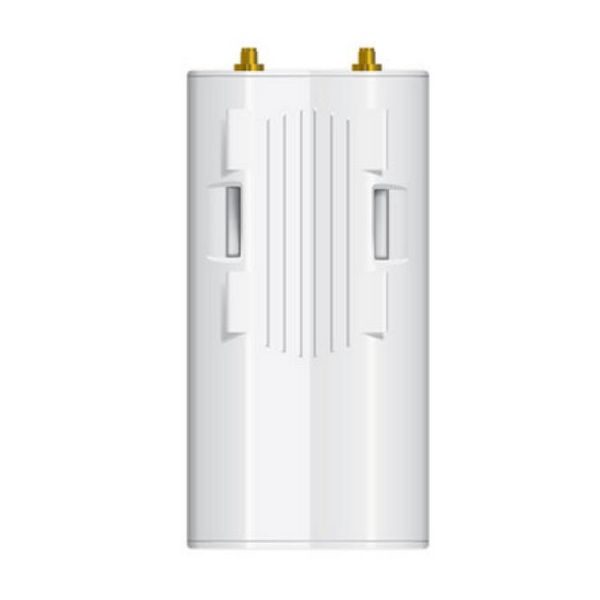 Access point UBIQUITI ROCKETM2 AirMAX 2.4 GHz 2x RSMA 2x2