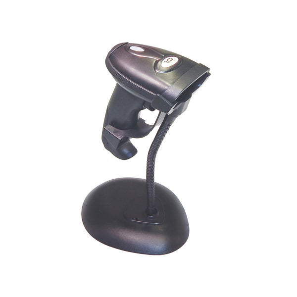 10POS Bar code reader Laser LS-270UN+Support