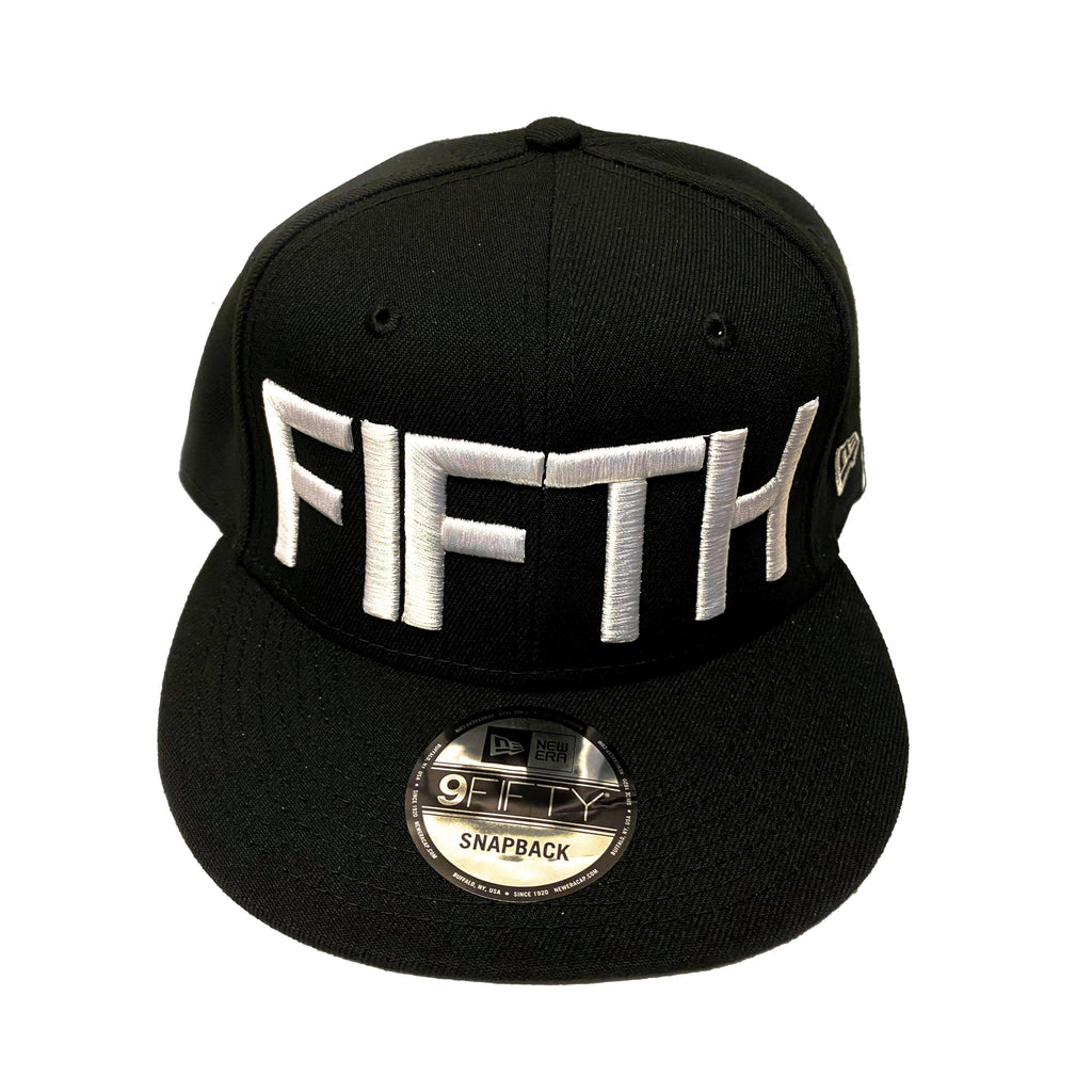 FIFTH Hat