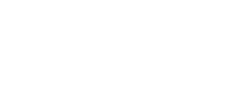 Biodiversity Institute Web Store