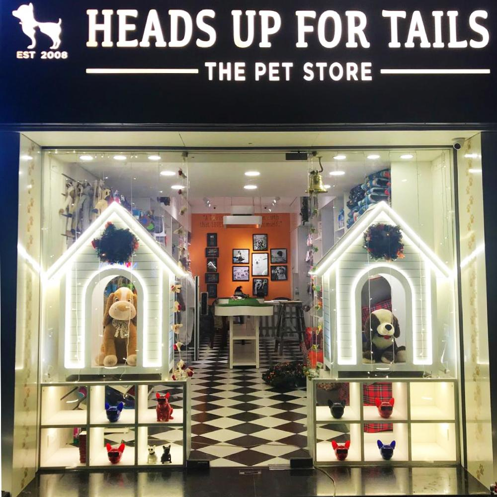 Pet Supply Store Mumbai