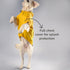 HUFT Fun N Frolic Dog Leash