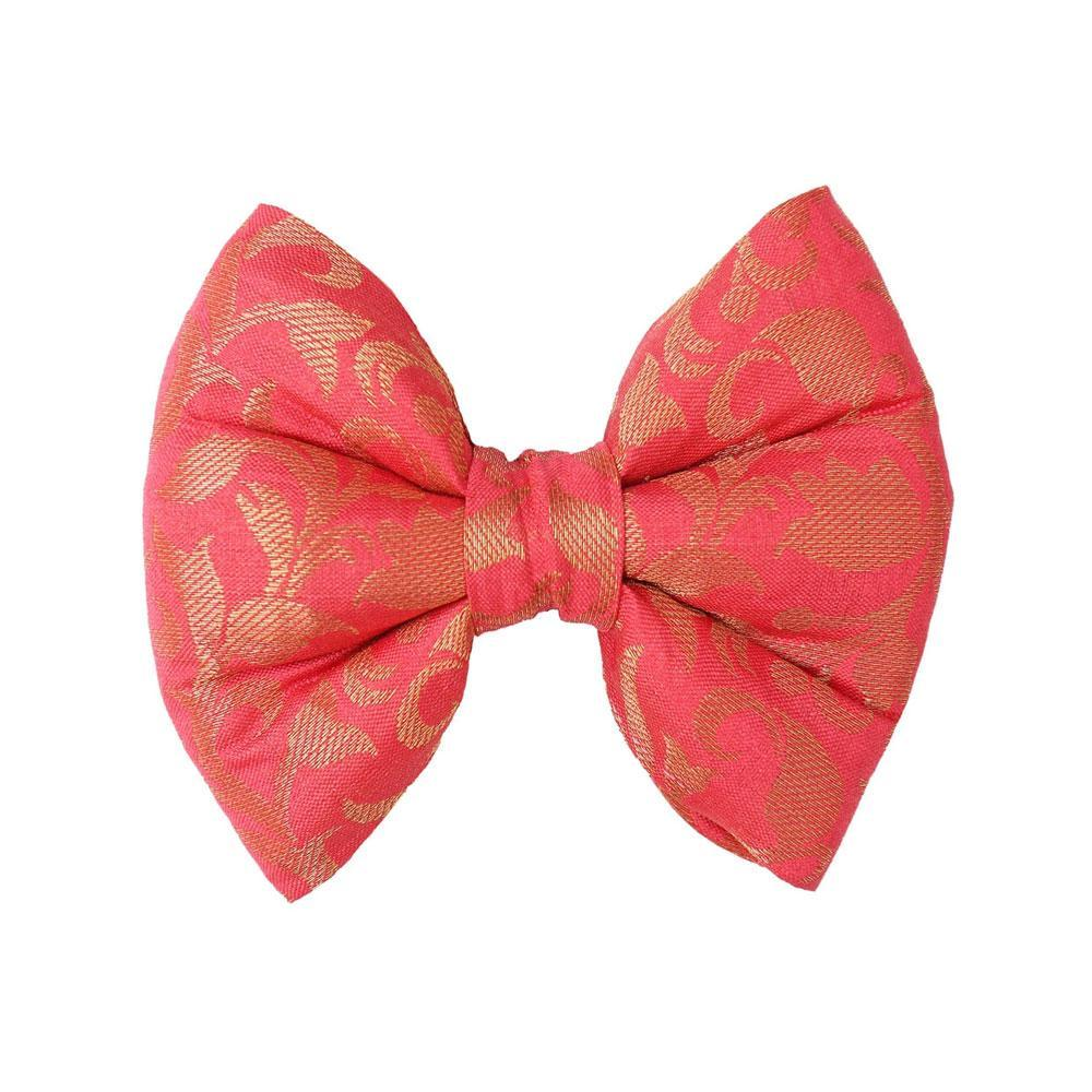 HUFT Baraati Detachable Dog Bowtie Assorted