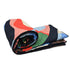 Dog Blanket with Cushion HUFT X Shivan and Narresh Leger Leisure Series