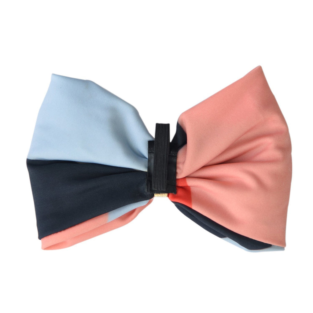 HUFT X Shivan and Narresh Leger Leisure Series Dog Bow Tie