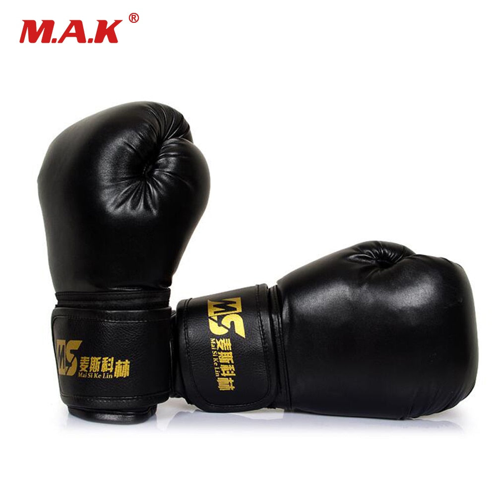 Children Age 5-13 Years Old Boxing Gloves