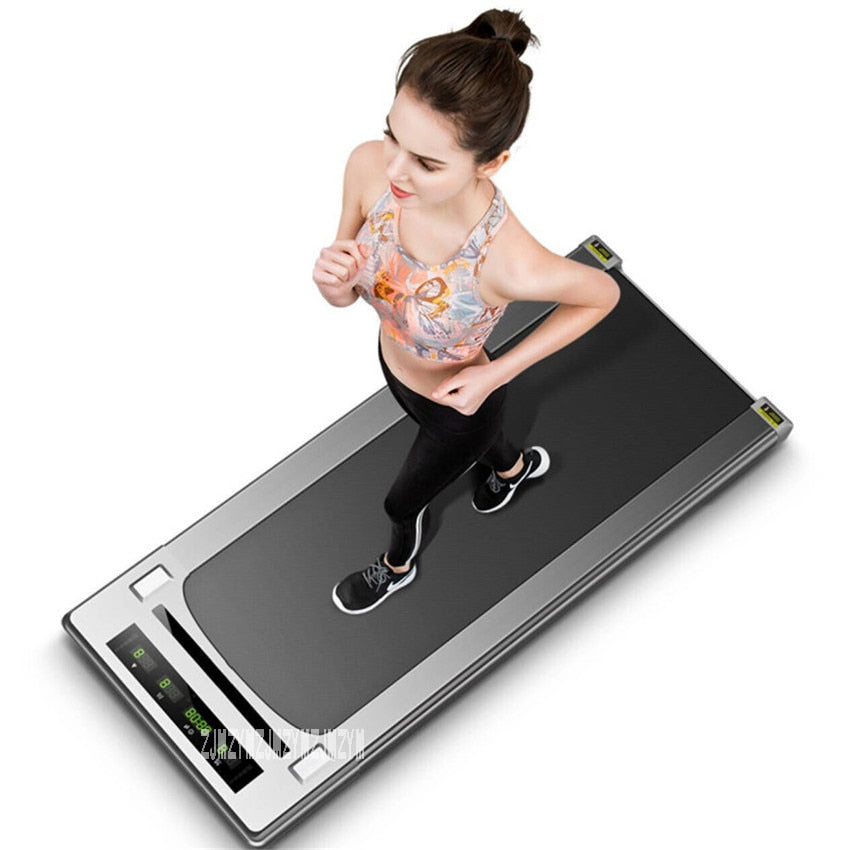 Mini Treadmill Fitness Machine