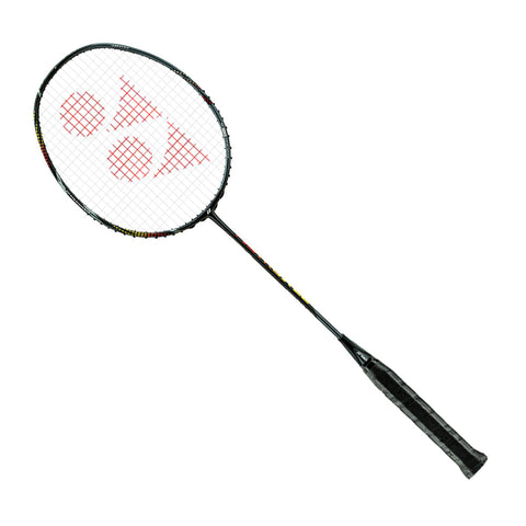 Astrox 22 Lightest Badminton Racquet 68 grams