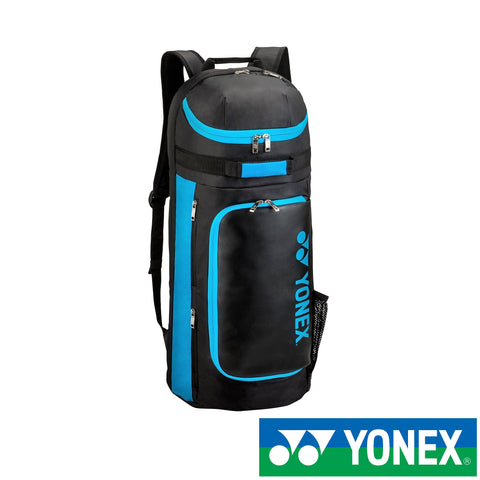 Yonex Active Series Badminton Backpack (Blue)