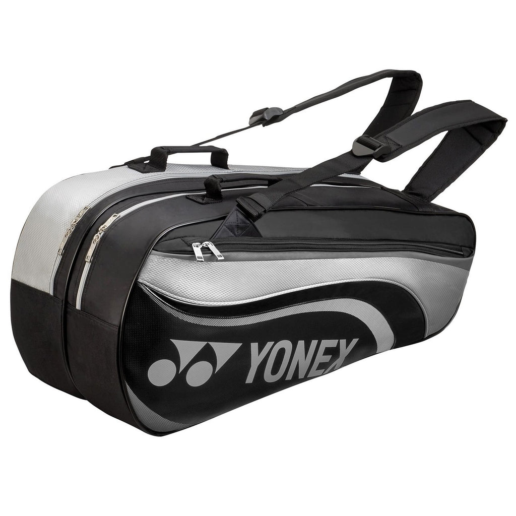 Yonex Active Series (BAG8826EX) Medium Size Badminton Bag