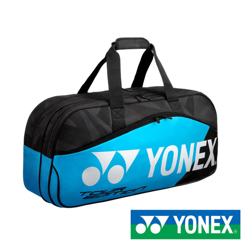 Yonex Pro Tournament Bag (BAG9831WEX)