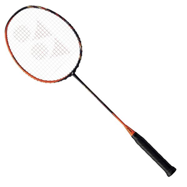 Yonex Astrox 99 Hybrid Power Badminton Racket (83 grams)
