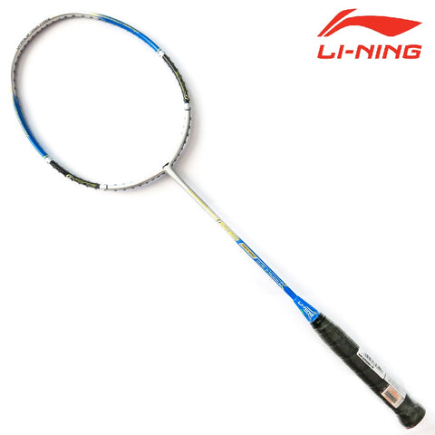 Li Ning G Force Power 1200 (83 grams)