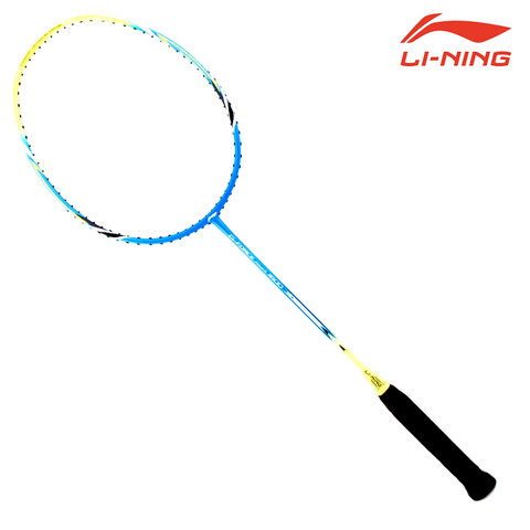 Li Ning G Force Power 1600 (88 grams)