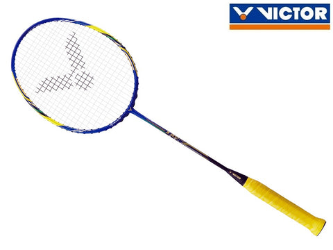 Victor Hypernano X 800 Ltd Power (4U: 83 grams)