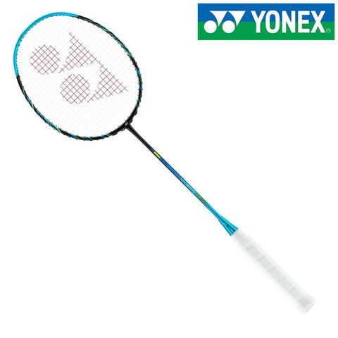 Yonex Nanoray 100SH (Headlight Badminton Racket)