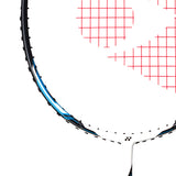 Yonex Nanoray 10F Lightweight Badminton Racket (Good Repulsion)