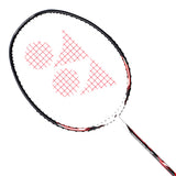 Yonex Nanoray 10F Red (4U: 83 grams)