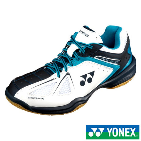 Yonex Power Cushion 35 Badminton Shoes