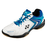 Yonex Power Cushion 47 Comfort Badminton Shoes
