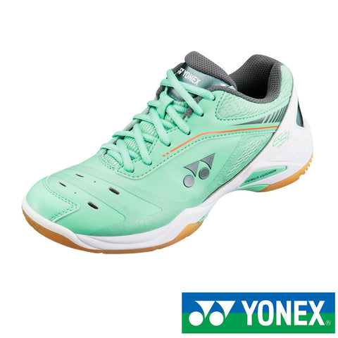 Yonex Power Cushion 65 X (Ladies Badminton Shoes)