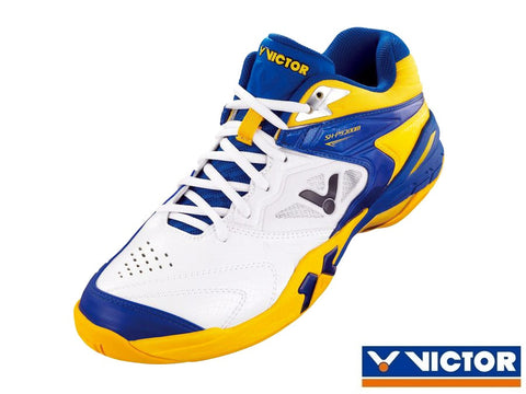 Victor Professional Series Badminton Shoes (Extra Stability)