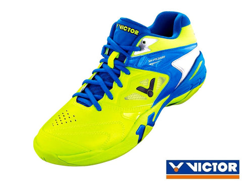 Victor Professional Series Badminton Shoes (Maximum Stability)