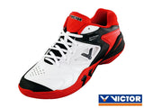 Victor Professional Series Badminton Shoes (Maximum Stability) SH-P9200 DC